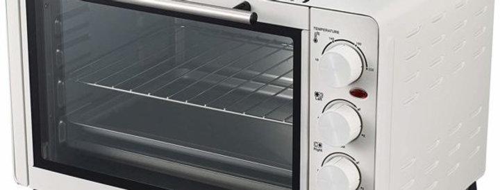 IGENIX IG7130/1 Mini Oven
