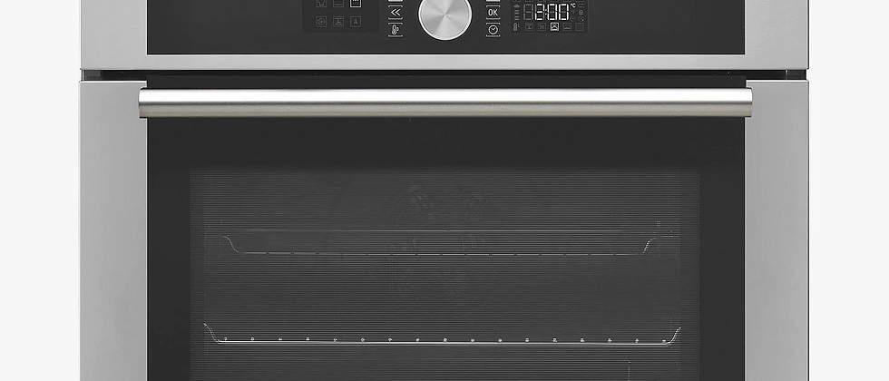 HOTPOINT SI4854PIX Built In Single Oven