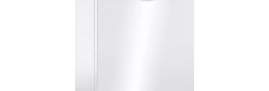 BOSCH SMS25EW00G Dishwasher