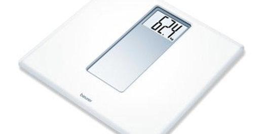 Beurer Bathroom Scales