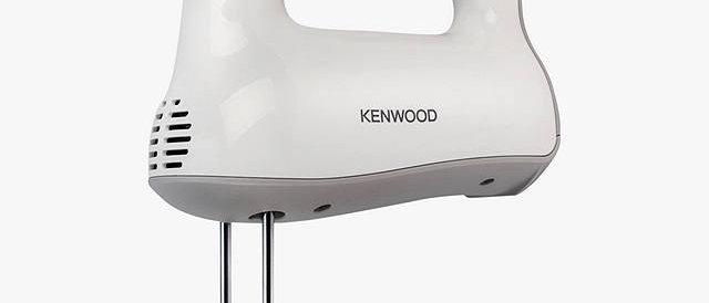 KENWOOD HM520 Hand Mixer