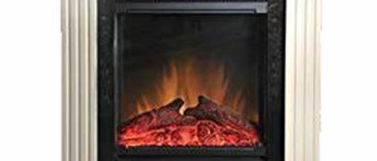 DIMPLEX MMZ15 Mini Mozart Fire Suite