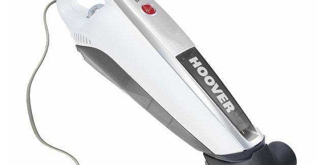 HOOVER SM550AC Handheld Cleaner
