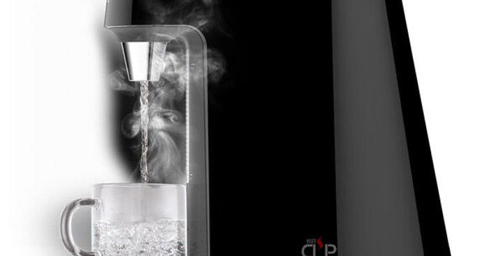 BREVILLE VKT124 Water Dispenser