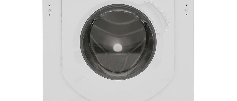 HOTPOINT BIWMHG71484 Built In Washing Machine
