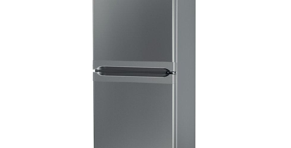 INDESIT IBD5517 Fridge Freezer