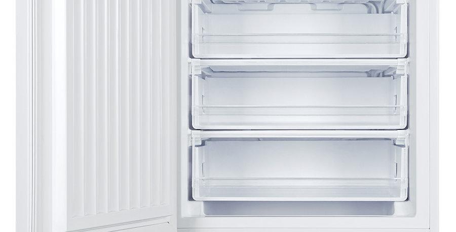ICEKING BU300E Built Under Freezer