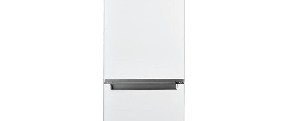 HOTPOINT H3T811IW Fridge Freezer