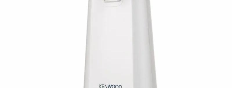 KENWOOD CAP070 Can Opener
