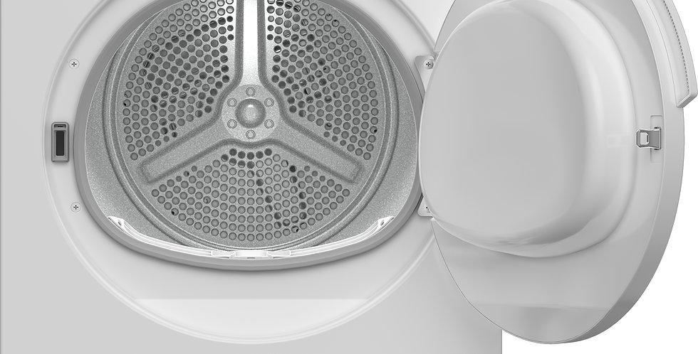 BEKO DTLCE80051W Condenser Dryer