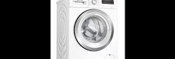 BOSCH WAN28281GB Washing Machine