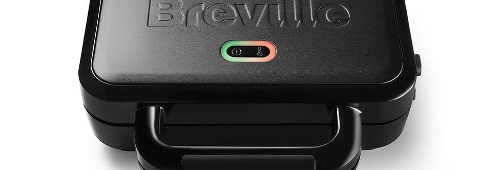 BREVILLE VST082 Sandwhich Toaster