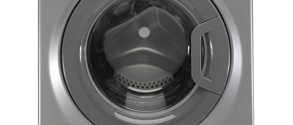 HOTPOINT WMBF742G Washing Machine