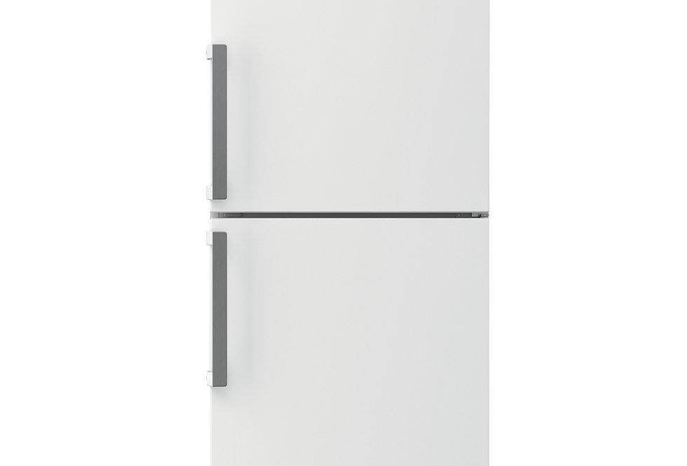 BEKO CFP1691 Fridge Freezer