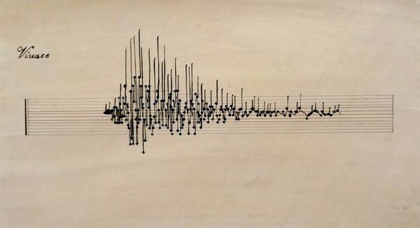 Partitura Sinfonie Sismiche_2.jpg