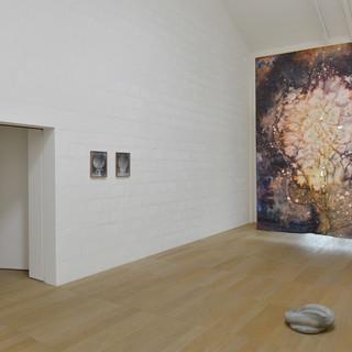 Exhibition view 01 Courtesy N.Ravera..jp