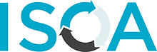 ISCA logo.png