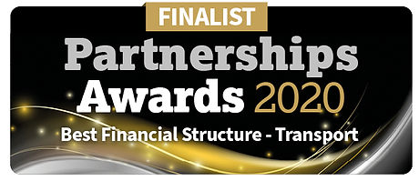 Best Financial Structure - Transport - f