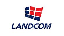 Landcom.png