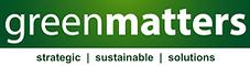Green Matters logo.png