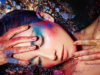 2013_04_10 OS Beauty Jewelry12028.jpg