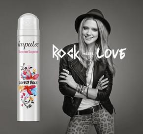 Impulse-rock-love blog.jpg