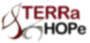 TH_Logo_5.1.png