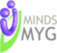 MYG logo RGB 457x427.jpg
