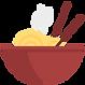 plain_noodle_soup_1395411.png