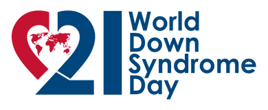 1200px-World_Down_Syndrome_Day_Logo.png