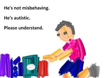 he autistic.jpg