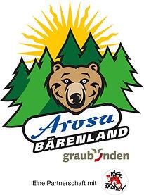 Arosa_Baerenland_Logo_positiv_claim.jpg