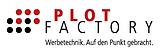 plotfactory.png