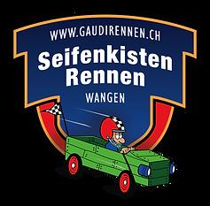 Logo Gaudirennen