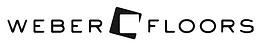 logo_weberfloor.png