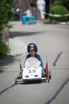 2018_05_Gaudirennen-8.jpg