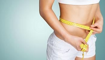 痩身 女性 画像.jpg
