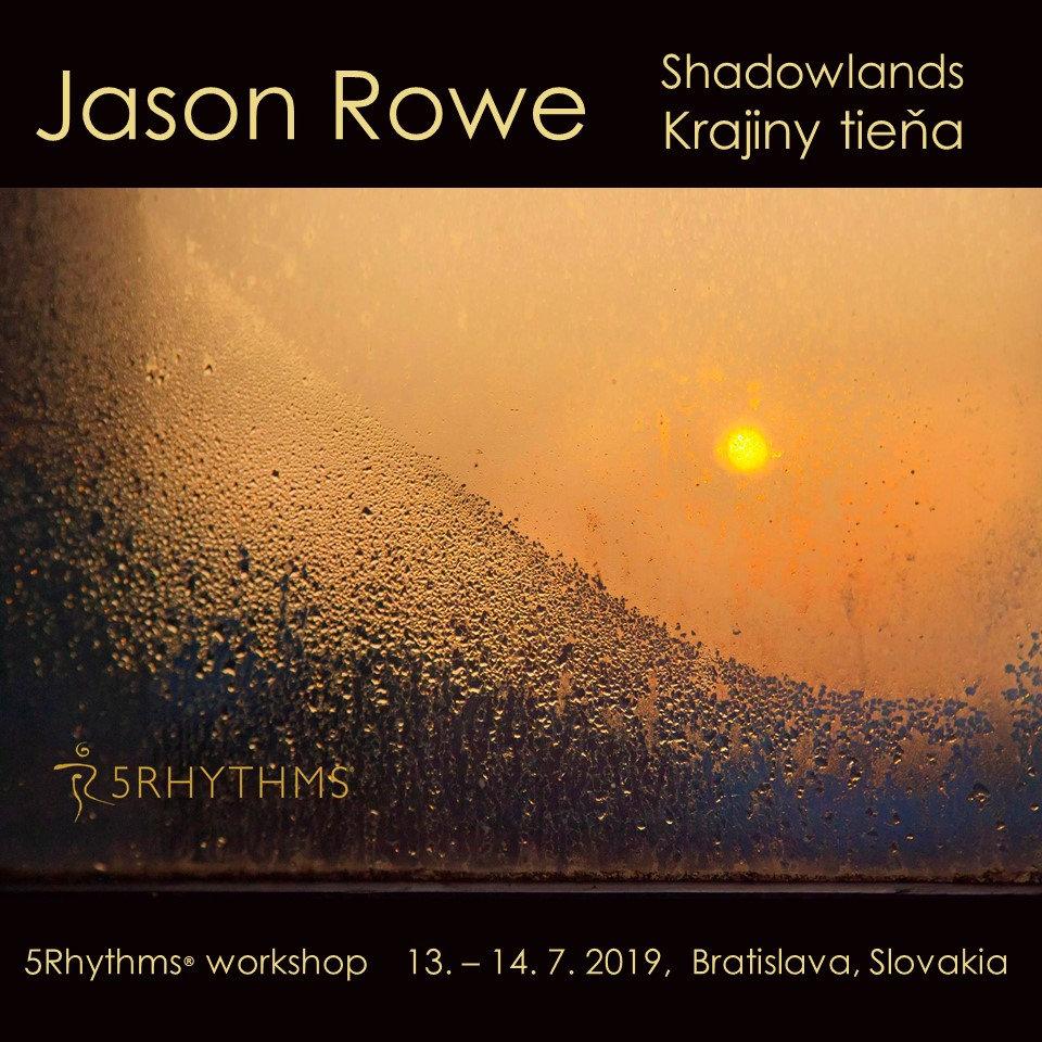 stvorec shadowlands1.jpg
