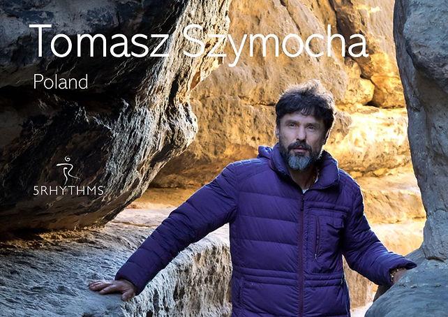 tomasz Dancehouse 1.12.2018 draft 1.jpg