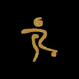 5Rhythms_gold_symbol.png