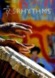 cverna_live_music_na_výšku_drum_iny.jpg