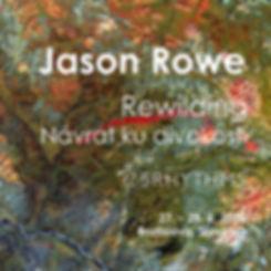 stvorec rewilding1.jpg