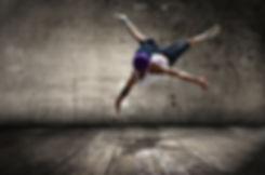 active-agility-dancer-415307.jpg