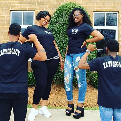 They have their shirts...Do you_ You can Order NOW! Visit our website at flyylegacy.jpg