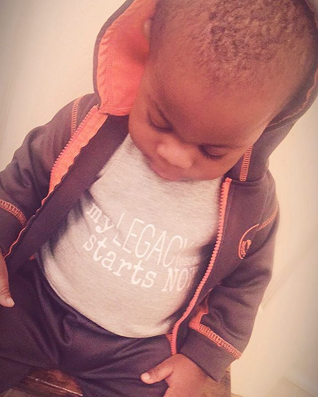 #MyLegacyStartsNow #KidCollection  #FlyyLegacyApparel