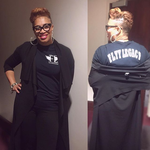 Happy #FlyyDay... It's a great day to rock your #FlyyLegacyApparel._Shoutout to _iamdebpierce for supporting the brand. ❤️💯...jpg