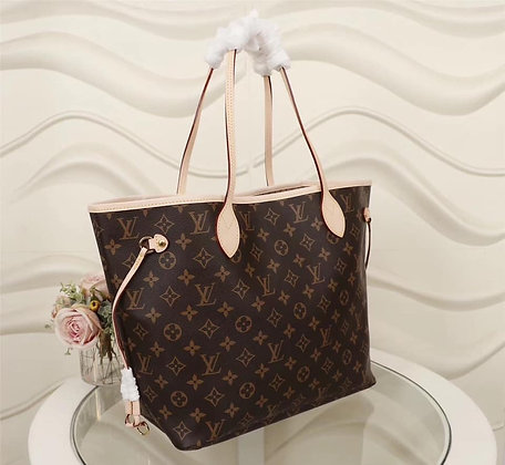 LV purse/bag