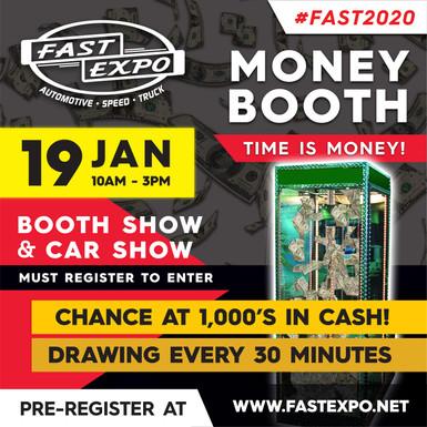 309 FAST Expo Social Media Ads_Money Boo
