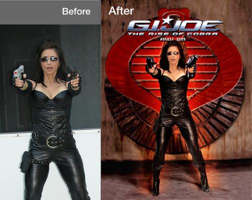 12 Baroness Cobra after.jpg