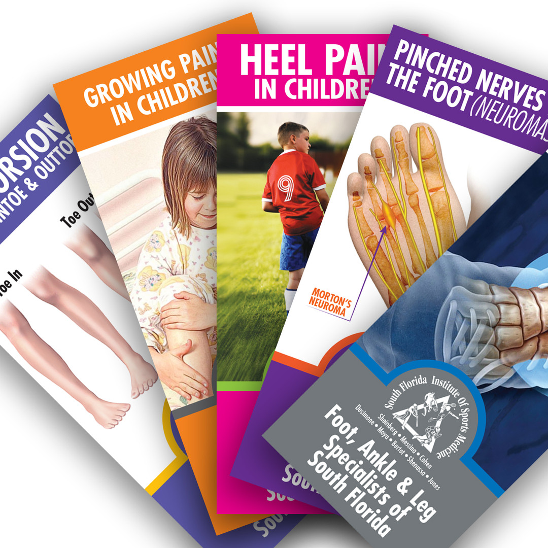 Doctors Brochures.jpg